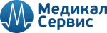 """ООО """"Медикал-Сервис"""""""