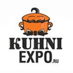 Kuhni-Expo