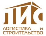 "ООО ""Л и С"""