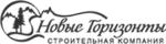 """СК """"Новые Горизонты"""""""