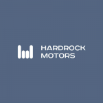 HardRock Motors