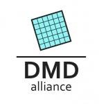 DMD Alliance