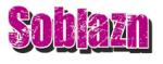 Соблазн - Интернет магазин нижнего белья