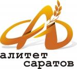 Компания Алитет - Саратов предлагает полный ассортимент сырья, инвентаря и оборудования, позволяющего создавать новые хлебобулочные и кондитерские изделия на любой вкус и в любых объемах.