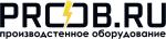 proob.ru
