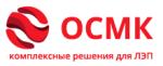 """ООО """"ОСМК"""""""