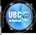 Ubcshop