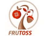 Фрутос