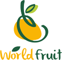 world-fruit.ru