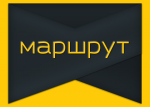 Маршрут ТВ Урал