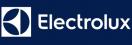 Ремонт холодильников Electrolux