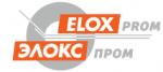Элокс-Пром