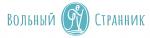 Фонд социокультурных проектов «Традиция»
