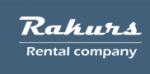 Ракуср-rent