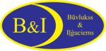 Производство в Латвии BUVLUKSS & ILGUCIEMS - Металлическая кровля, железобетонные изделия