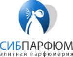 СибПарфюм