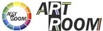 ARTROOM - студия дизайна интерьеров