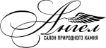 Ритуальная компания «Ангел»