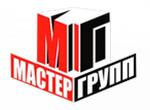 "ООО ""Мастер групп"""