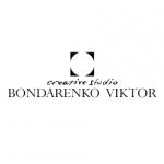 Студия Бондаренко