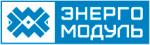 ЕнергоМодуль