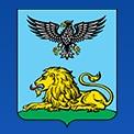 Администрация Губернатора Белгородской области