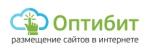 Optibit