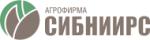 Агрофирма СибНИИРС