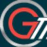Транспортная компании G-Trans