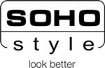 """""""SOHO style"""""""