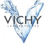 Лаборатория Vichy