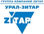 "ООО ""Компания ""Урал-Зитар"""