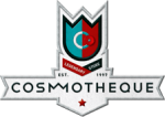 Cosmotheque