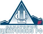 Центросоюз
