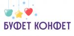 ООО «Буфет Конфет»