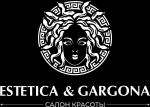 Estetica&Gargona