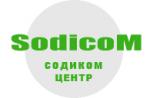 Содиком-Центр