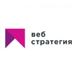 Webc.ru