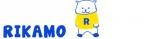 Интернет-магазин Rikamo
