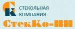 СтекКо-НН