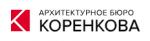 akorenkov.ru