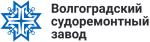 Красноармейский судоремонтный завод