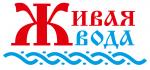 КС-ТРЕЙД