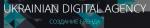 it-is.Digital