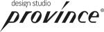 Дизайн-студия «Провинция»