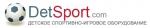 DetSport.com