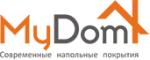 Интернет-магазин напольных покрытий mydom