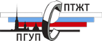 Санкт-Петербургский техникум железнодорожного транспорта