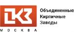 """ОАО """"Мстерский завод керамических стеновых материалов"""""""