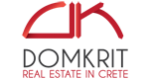 Агенство недвижимости DOMKRIT